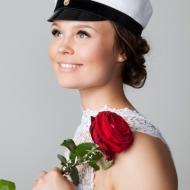 ylioppilaskuvaus_petravii_MG_4421